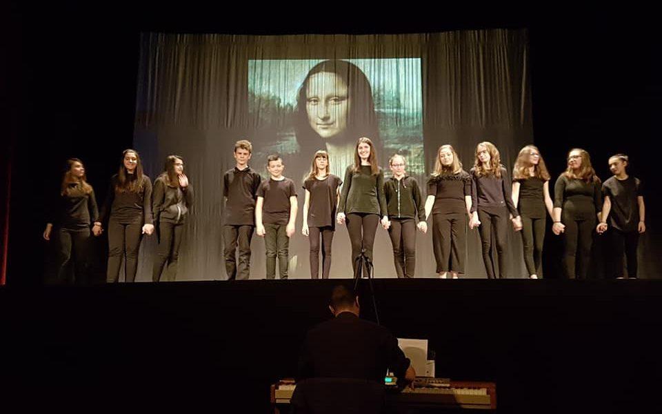Leo, Rassegna Il Teatro Siamo Noi.jpg