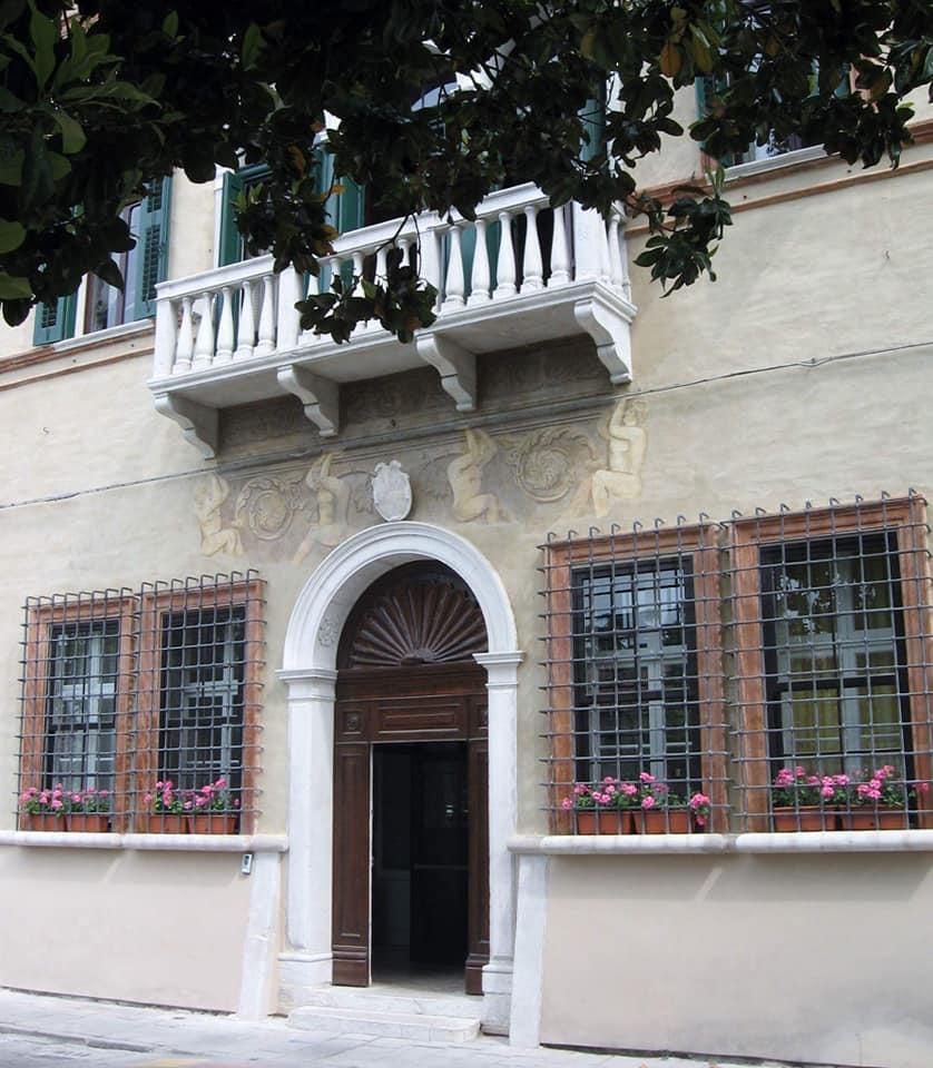 fiera San Marco, Ph Biblioteca Da Facebook Assessore Francesca Zeggio.jpg