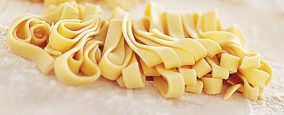 Pasta Fettuccine Ph Sito Palermoweb