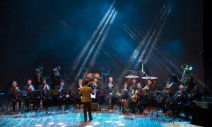 San Marco Brass Orchestra Dal Loro Sito