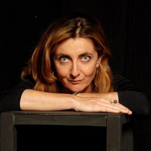 Francesca Reggiani Ph Da Facebook Francesca Reggiani Official