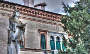 Palazzo Boldrin Museo Del Risorgimento Ph Facebook Silvia Lucchiari Borin