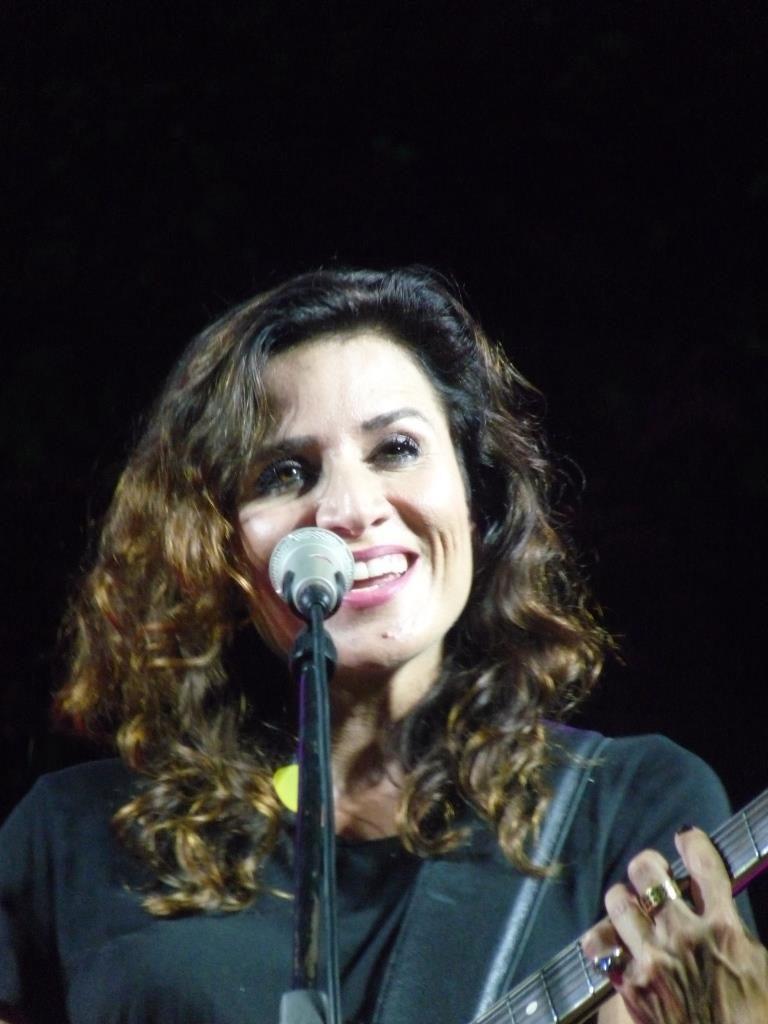 Chiara Civello (1)