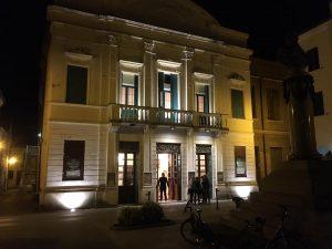 Don Giovanni Al Teatro Ballarin Ph Facebook Teatro Ballarin Lendinara