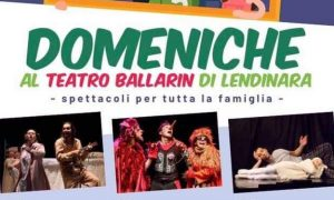 Cropped Teatroragazzi.jpg