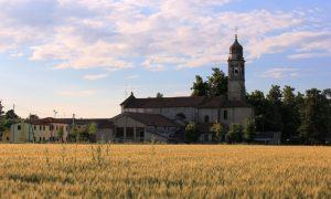 San Bellino Ph Sito Comune Di San Bellino