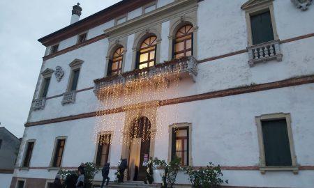Strenne A Palazzo Foto Corina Trivellato