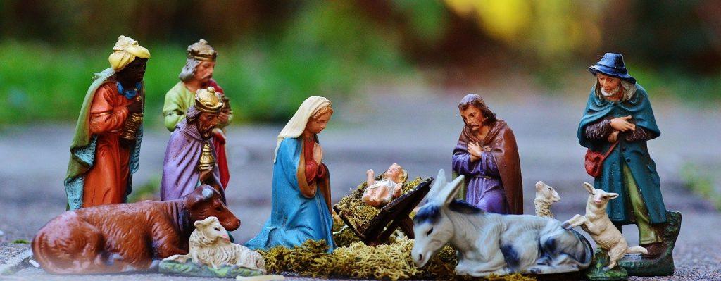 Christmas Crib Figures 1060026 1920
