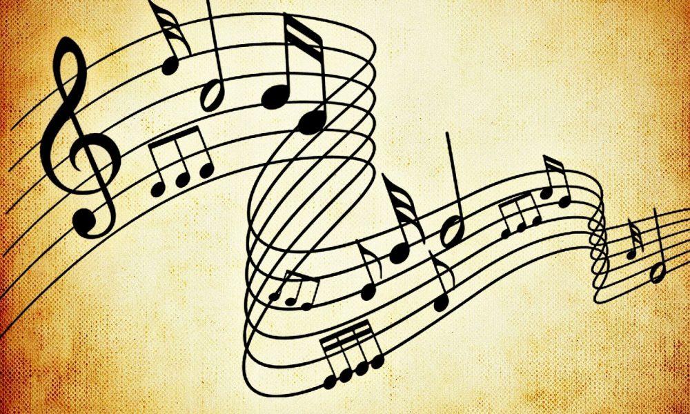 Tradizione Musicale6
