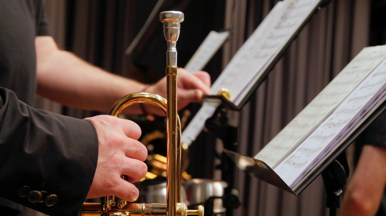 Tromba Banda