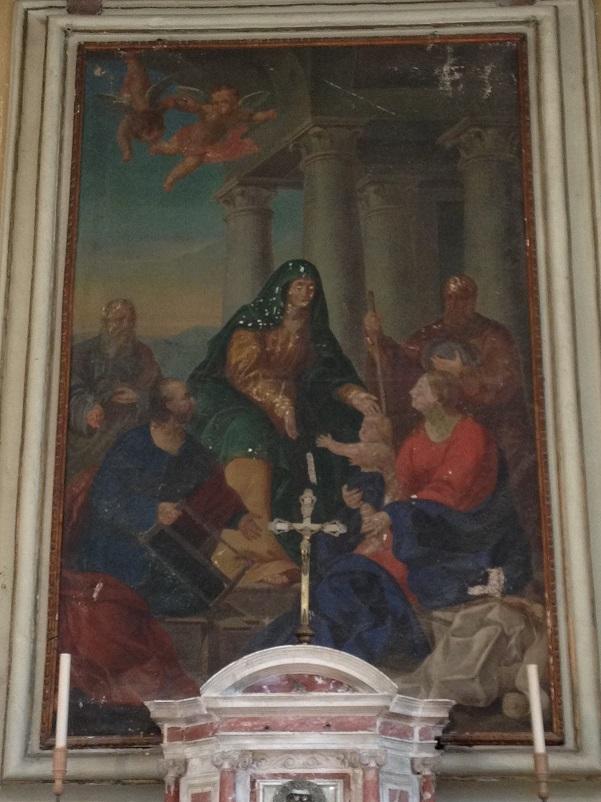 Altare S.anna1