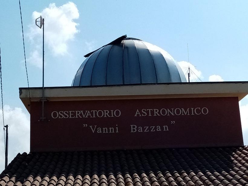 Osservatorio 60c000675e7a1