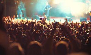 Festival musicali in Portogallo