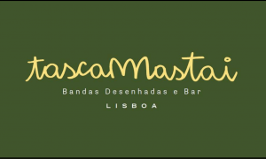 TascaMastai logo