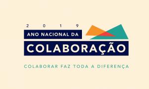 Anno Nazionale della Collaborazione