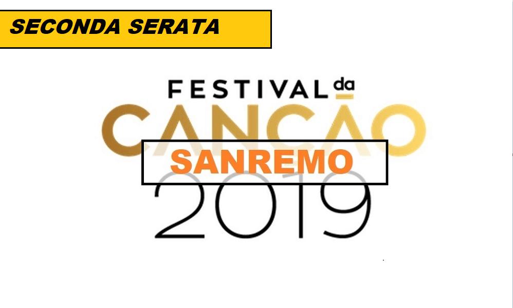 Cantanti portoghesi - Logo