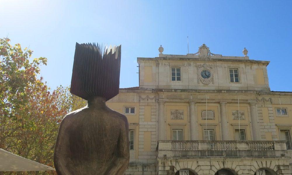 Incontri Lisbona Portogallo