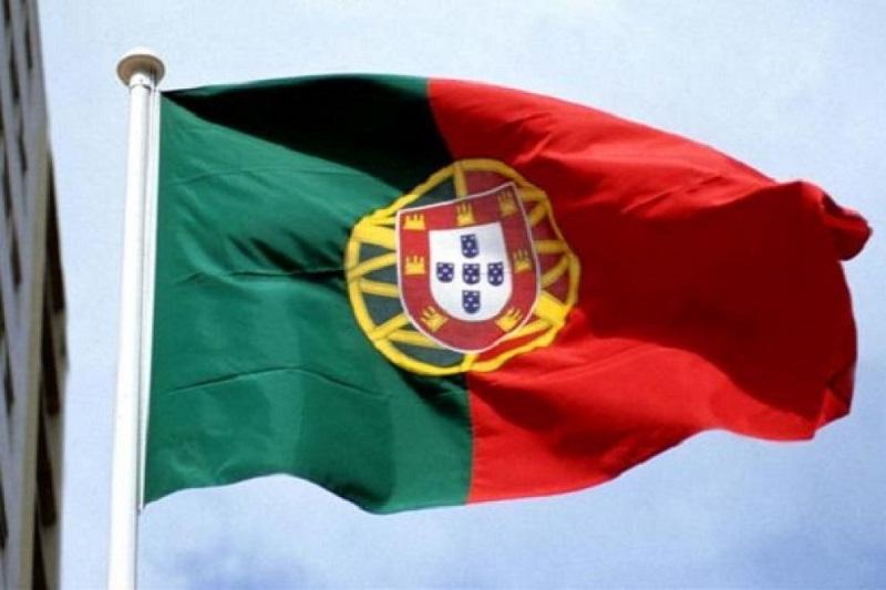 Lisbona Portogallo incontri siti Andrew Garfield Emma pietra incontri 2011