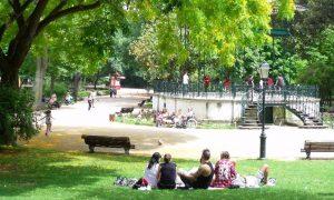Cropped Jardim Da Estrela Lisboa.jpg