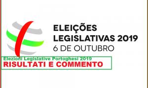 Logo Legislativas