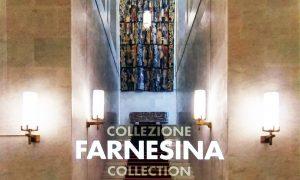 Collezione Catalogo