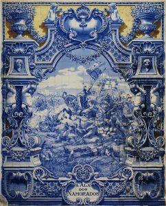 1024px Azulejos Parque Eduardo Vii 2