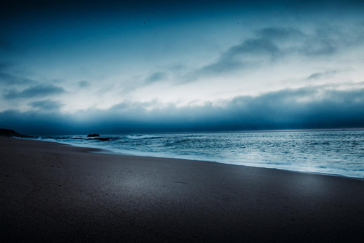 Spiaggia Di Miramar