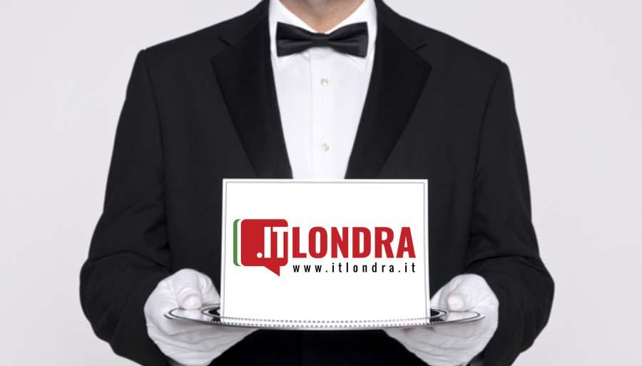 itLondra