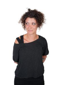Consuelo Zaccaron