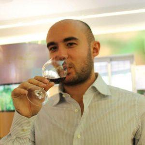 Edoardo Petrelli