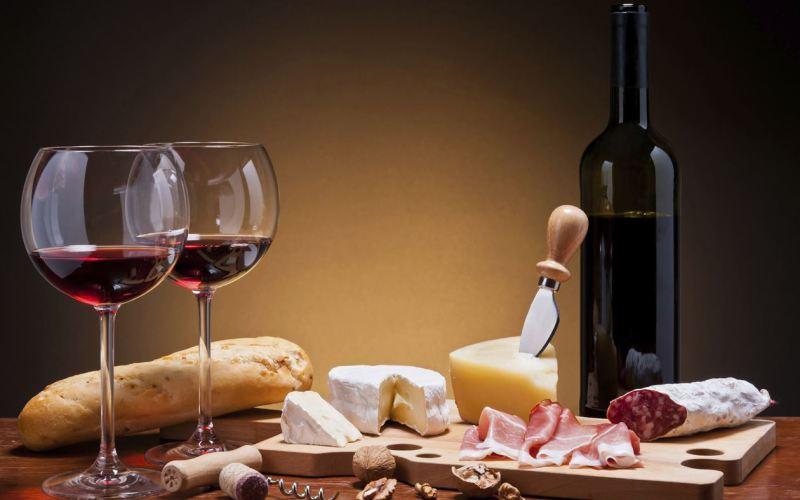 cibo italiano a londra segreto