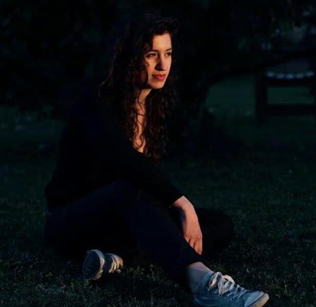 Ilaria Pompilio