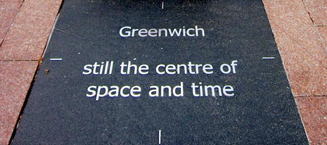 i migliori posti da vedere a greenwich