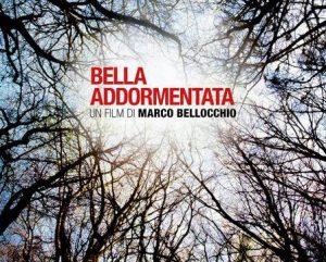 locandina film di Bellocchio
