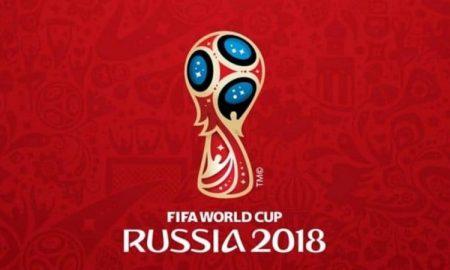 Mondiali Russia 2018 2