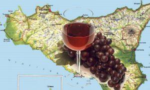 Sicilia Vino
