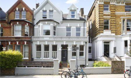 Dove vivere a Londra
