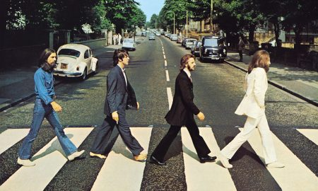 Londra e i Beatles-visitare Abbey Road a Londra
