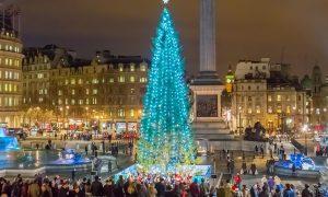 dicembre 2018: eventi gratuiti