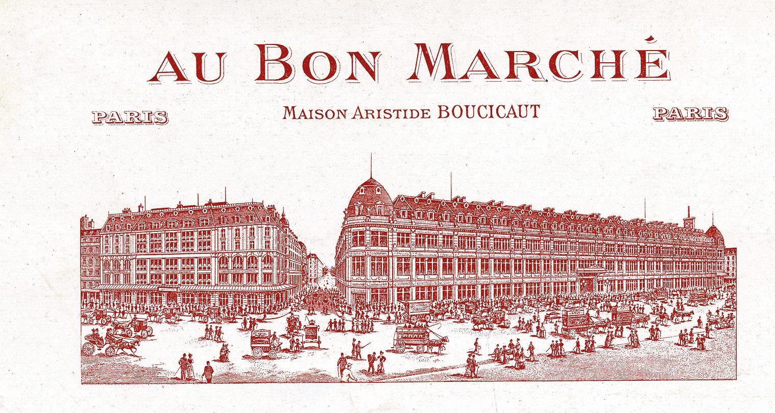 Primark, il primo grande magazzino apre a Parigi