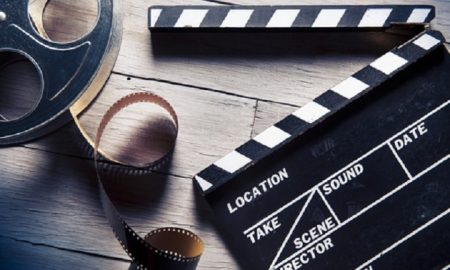 film per imparare l'inglese