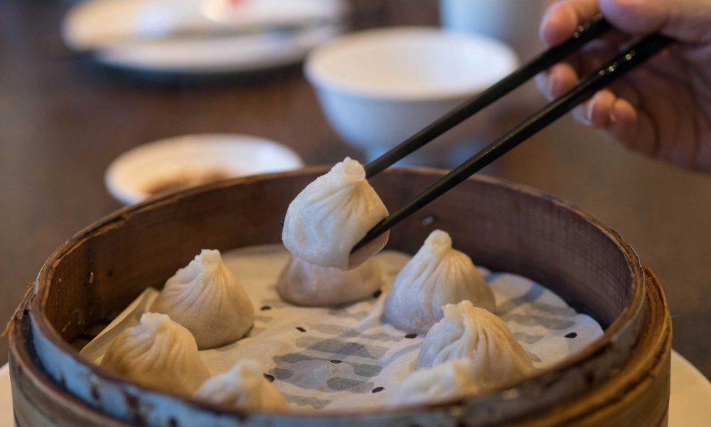 Migliori ristoranti cinesi a Londra- Cibo Cinese