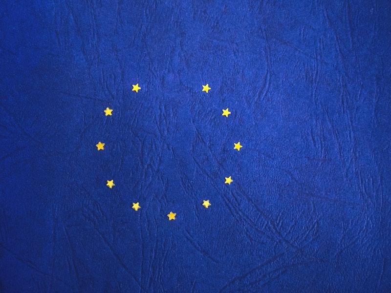 Boris Johnson, vuole uscire dall'Unione Europea con o senza accordo