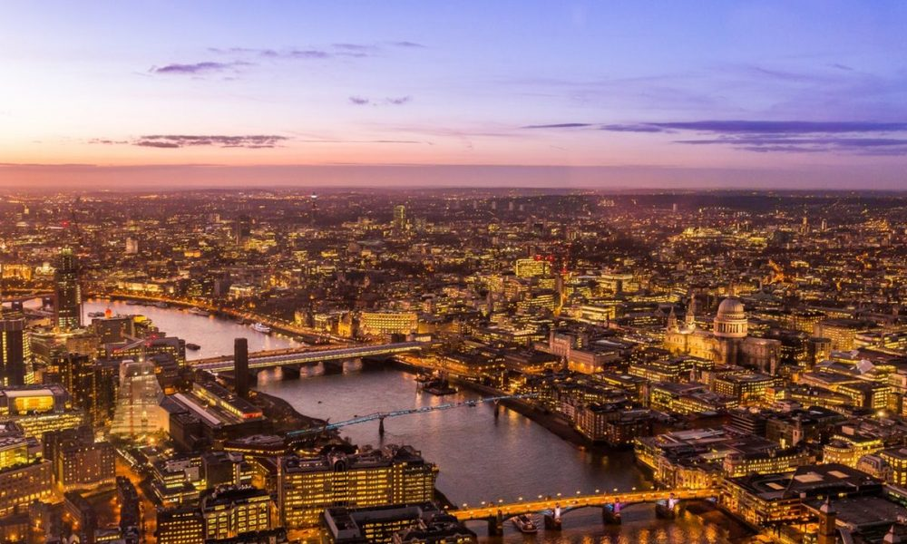 Cropped Londra Itinerari.jpg