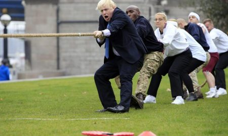 Cropped Boris Johnson.jpg