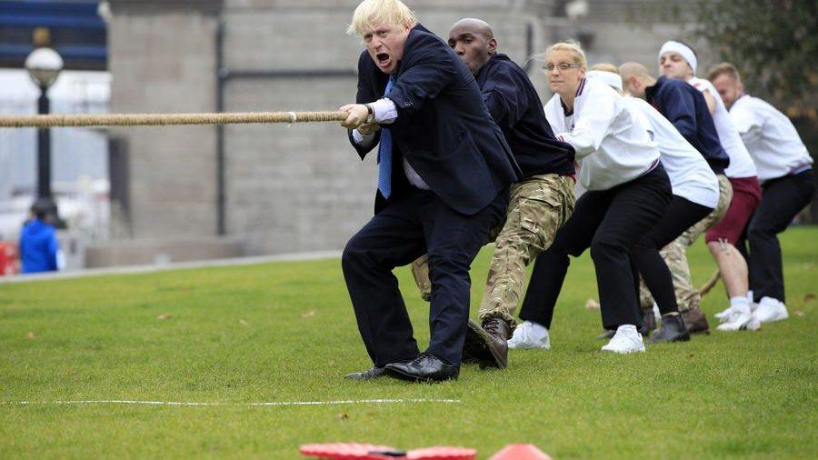Cropped Boris Johnson.jpg