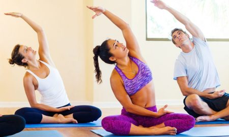 Cropped Dove Fare Yoga A Londra.jpg
