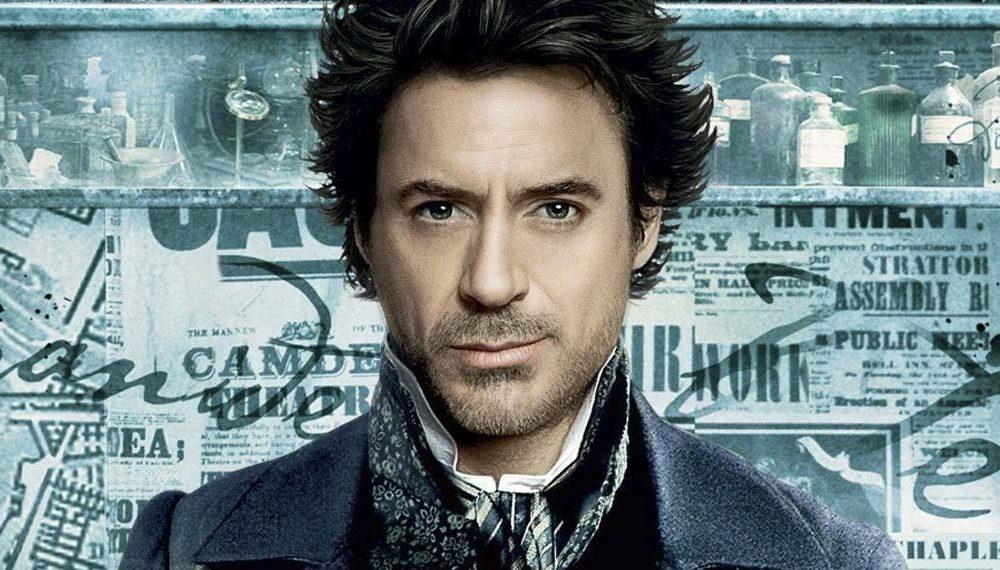 Cropped Sherlock Holmes Robert Downey Jr.jpg