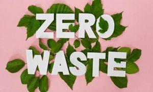 Cropped Zero Waste.jpg