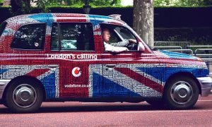 Cropped Cab Londra.jpg